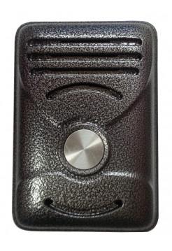 Вызывная аудиопанель<br /> GC-2001P4