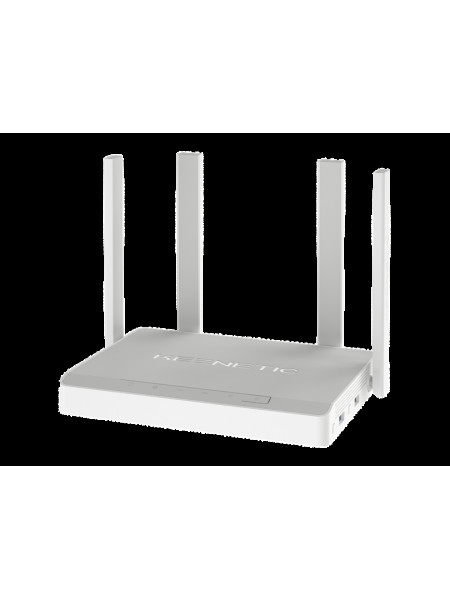 Маршрутизатор Wi-Fi<br /> Ultra KN-1810