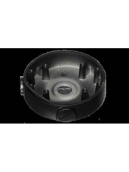 Коробка монтажная<br /> RVI-1BMB-6 black