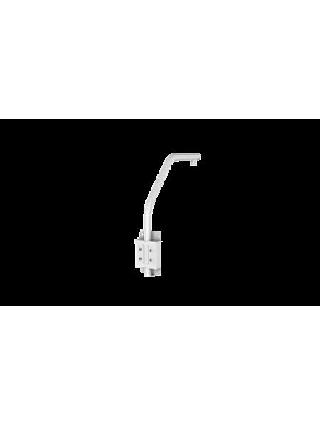 Кронштейн для камер<br /> RVi-BPA1
