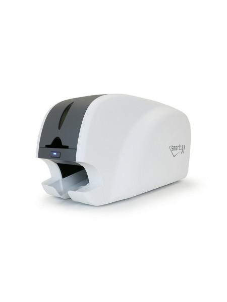 Принтер для печати на картах<br /> SMART 31 Single Side USB (651459)