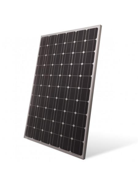 Солнечная батарея<br /> SM 200-24 M