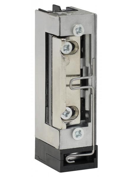 Защёлка электромеханическая<br /> ST-SL351MNC