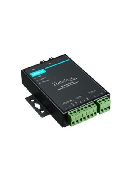 Преобразователь интерфейса<br /> TCF-142-M-ST