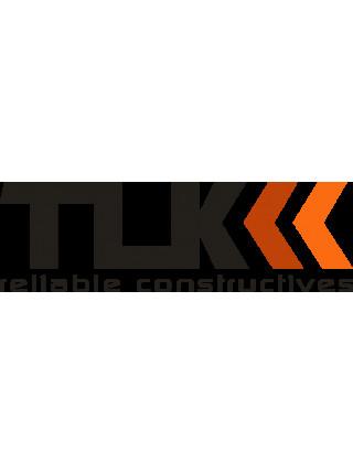 Модуль вентиляторный<br /> TLK-FAN6-F-BK