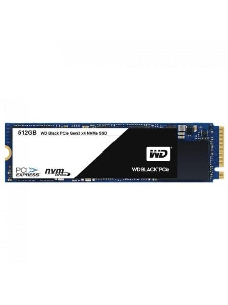 Твердотельный накопитель (SSD)<br /> WDS512G1X0C