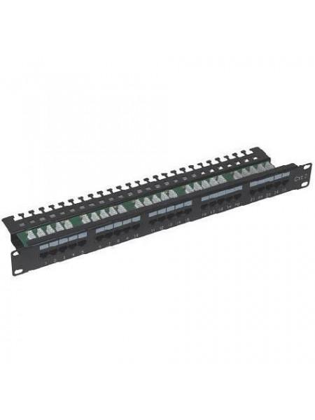 Патч-панель<br /> WT-2085
