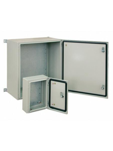 Шкаф электрический<br /> WZ-2285-01-06-011