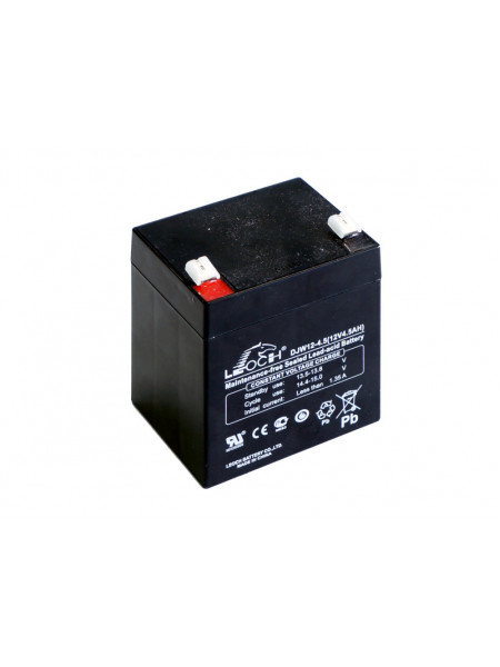 Аккумуляторная батарея<br /> Аккумулятор для БПР-12-0,15 (исполнение 2)