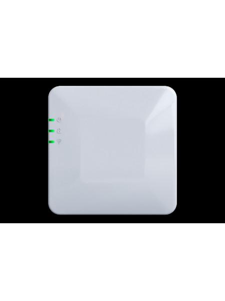 Прибор приёмно-контрольный<br /> Livi Smart Hub 2G