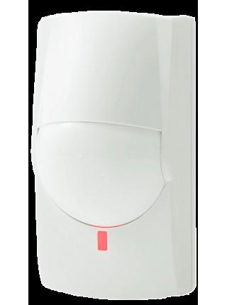 Извещатель охранный комбинированный ИК + СВЧ<br /> MX-40QZ