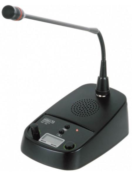 Консоль микрофонная<br /> IMD-300