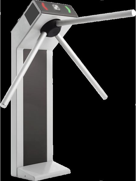 Турникет-трипод<br /> STR-01 (GR01)