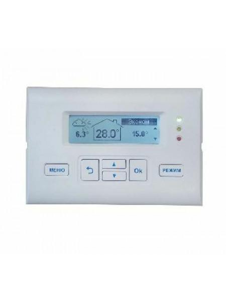 Панель управления термостатом<br /> МЛ-732